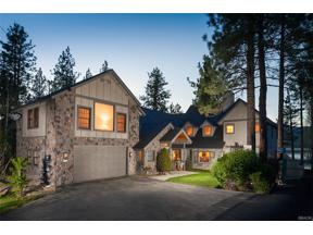 Property for sale at 170 Elgin Road, Big Bear Lake,  CA 92315