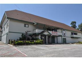 Property for sale at 40611 Village Drive, Big Bear Lake,  CA 92315