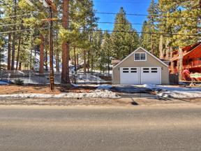 Property for sale at 39126 North Shore Drive, Fawnskin,  California 92333