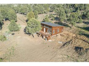 Property for sale at 502 Eagle Ridge Lane, Big Bear City,  California 92314