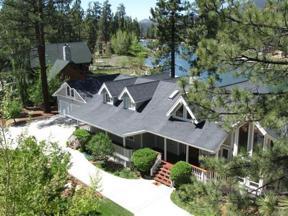 Property for sale at 40034 Lakeview Drive, Big Bear Lake,  California 92315