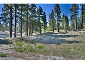 Property for sale at 41483 Big Bear Boulevard, Big Bear Lake,  CA 92315