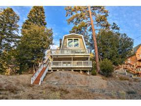 Property for sale at 43158 Sunset Drive, Big Bear Lake,  CA 92315