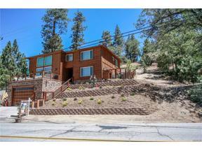 Property for sale at 43160 Moonridge Road, Big Bear Lake,  CA 92315