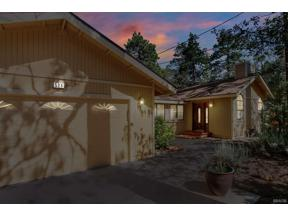 Property for sale at 521 Inyo Avenue, Sugarloaf,  CA 92386