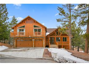 Property for sale at 882 Sky High Drive, Big Bear Lake,  California 92315