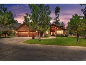 Property for sale at 41598 Stonebridge Road, Big Bear Lake,  California 92315