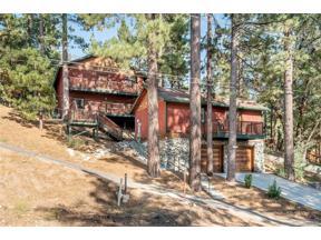 Property for sale at 921 Elk Road, Big Bear Lake,  California 92315