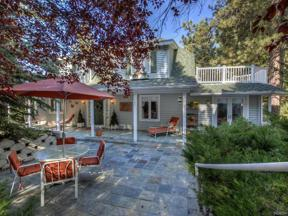 Property for sale at 795 Cove Drive, Big Bear Lake,  CA 92315