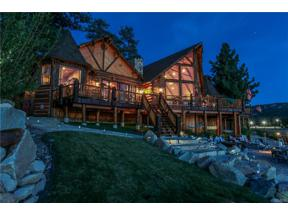 Property for sale at 190 Eagle Drive, Big Bear Lake,  California 92315