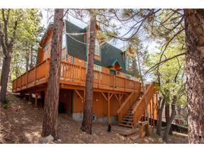 Property for sale at 884 Kern Avenue, Sugarloaf,  CA 92386