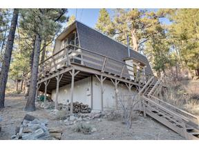 Property for sale at 900 Butte Avenue, Big Bear City,  California 92314