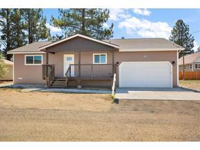 Property for sale at 837 E Lane, Big Bear City,  California 92314