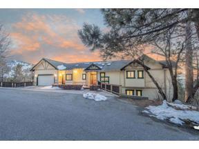 Property for sale at 832 Menlo Drive, Big Bear Lake,  California 92315