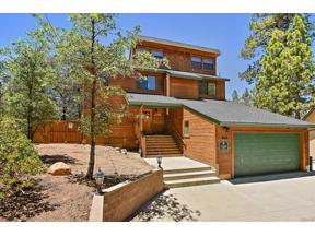 Property for sale at 668 Conklin Road, Big Bear Lake,  CA 92315