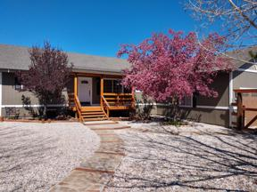 Property for sale at 1175 East Lane, Big Bear City,  CA 92314