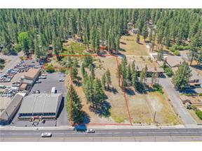 Property for sale at 41483 Big Bear Boulevard, Big Bear Lake,  California 92315