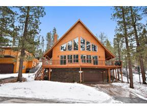 Property for sale at 42625 Avalon Road, Big Bear Lake,  California 92315