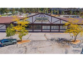 Property for sale at 713 Stocker Drive, Big Bear Lake,  California 92315