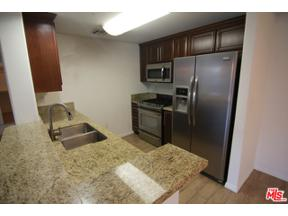 Property for sale at 11925 KLING ST # 104, Valley Village,  California 91607