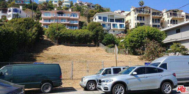 0 Pacific Coast Hwy Los Angeles CA 90265