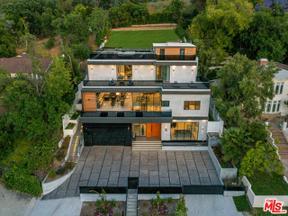 Property for sale at 14582 VALLEY VISTA, Sherman Oaks,  California 91403