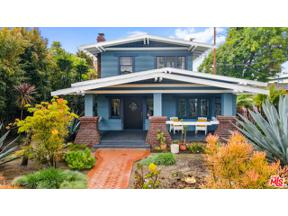 Property for sale at 2211 Prospect Ave, Venice,  California 90291