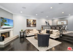 Property for sale at St # 278, Woodland Hills,  California 91367