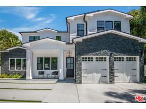 Property for sale at 13957 Mccormick St, Sherman Oaks,  California 91423