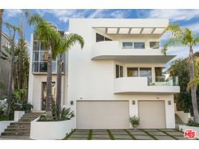 Property for sale at 7911 Berger Ave, Playa Del Rey,  California 90293