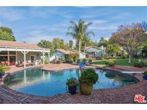 Property for sale at 4177 KESTER AVE, Sherman Oaks,  California 91403