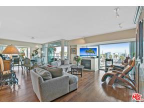 Property for sale at 13600 MARINA POINTE DR # 503, Marina Del Rey,  California 90292