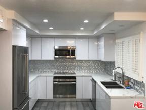 Property for sale at 18210 Oxnard St # 141, Tarzana,  California 91356