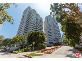 Property for sale at 865 Comstock Ave # 2A, Los Angeles,  California 90024