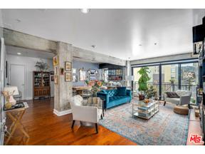 Property for sale at 416 S Spring St # 609, Los Angeles,  California 90013
