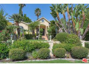 Property for sale at 5443 Tampa Ave, Tarzana,  California 91356
