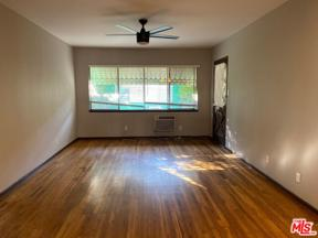 Property for sale at 12157 Chandler Blvd # 4, Valley Village,  California 91607
