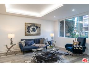 Property for sale at 1154 S Barrington Ave # A, Brentwood,  California 90049