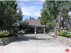 Property for sale at 18645 HATTERAS ST # 183, Tarzana,  California 91356