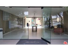 Property for sale at 6150 Reseda Blvd # 309, Tarzana,  California 91335