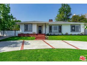 Property for sale at 935 CHEHALEM RD, La Canada/Flintridge,  California 91011