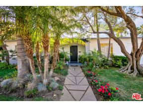 Property for sale at 2209 Superior Ave, Venice,  California 90291