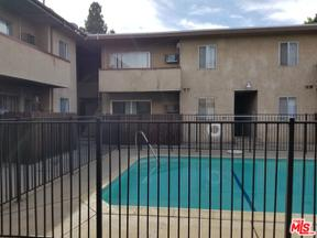 Property for sale at 13562 Vanowen St, Los Angeles,  California 91405