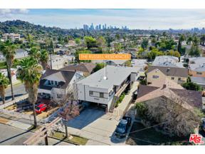 Property for sale at 4408 Russell Ave, Los Angeles,  California 90027