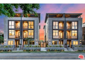 Property for sale at 4423 N Studio PL, Studio City,  California 91602