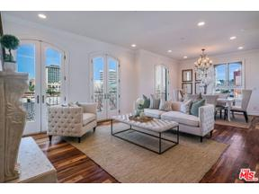 Property for sale at 132 S Crescent Dr # 402, Beverly Hills,  California 90212