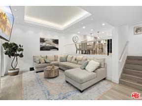Property for sale at 4734 La Villa Marina # D, Marina Del Rey,  California 90292