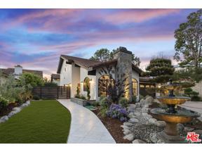 Property for sale at 10701 Hepburn Cir, Culver City,  California 90232