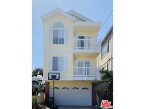 Property for sale at 1823 STANFORD AVE, Redondo Beach,  California 90278