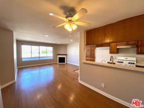 Property for sale at 14105 Califa St # 203, Sherman Oaks,  California 91401